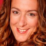 Anja Stemmer