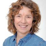 Sigrid Mägerle