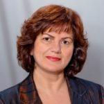 Ilona Börschig