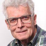 Rudi Worofka