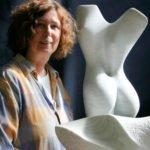Sabine Rassow