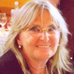Monika Krautscheid-Bosse
