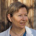 Ulrike Buck