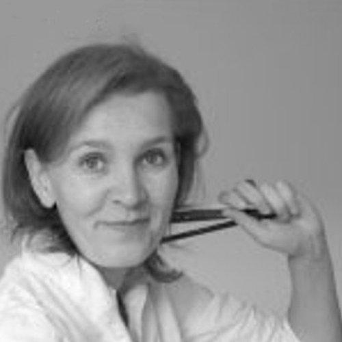Dönicke, Evelyn