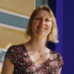 Monika Schuh Wibmer