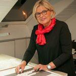Inge Flohr