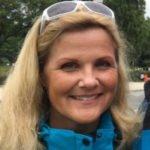 Kerstin Hanke