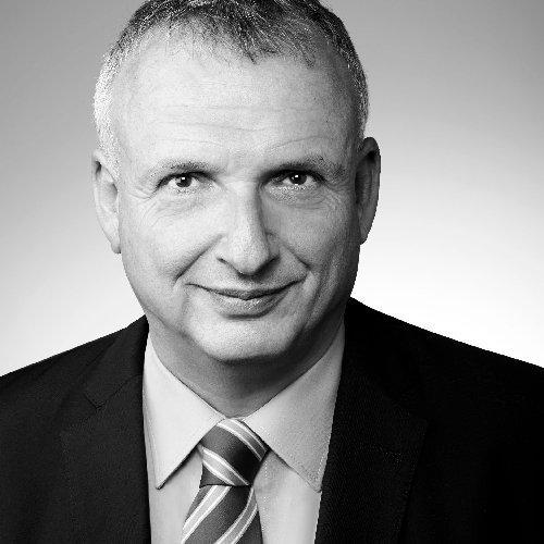 Brössler, Peter