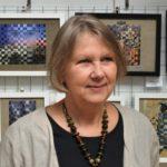 Verena Barisch