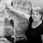 Margareta Anna Leuthardt-Schwager