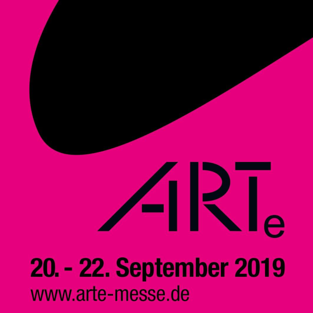 Mehr Informationen zu den Künstlern (Klick auf das Bild)