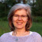 Ursula Odermath