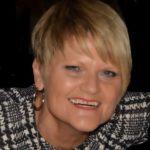 Marion Hämer