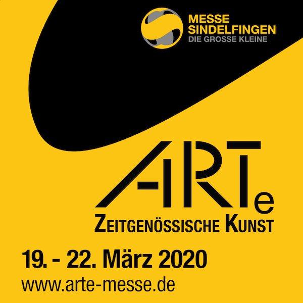 ARTe Sindelfingen 2020