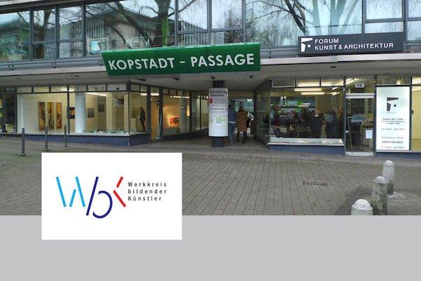 WBK Essen
