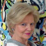 Brigitte Struif