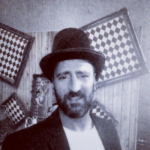 Papaevangeliou, Emilio