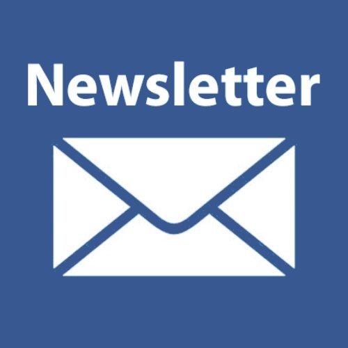 Unser aktueller [KUN:ST] NewsletterNr. 47 Juli 2020