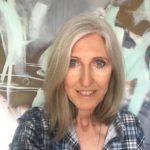 Susanne Kirsch