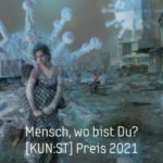 [KUN:ST] Preis 2021