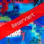 Elektronik POP-ART II | reseviert