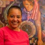 Mayra Moreno