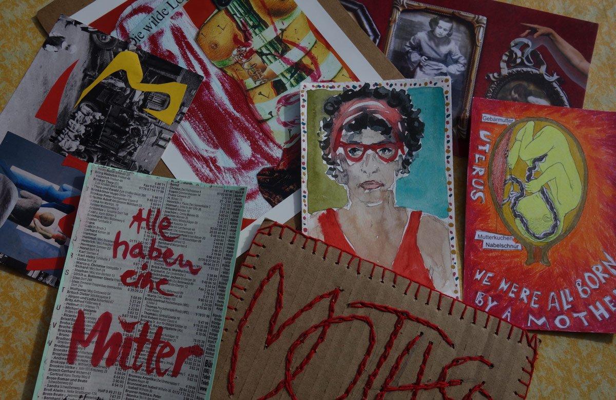 ihme-barbara-mail-art-projekt