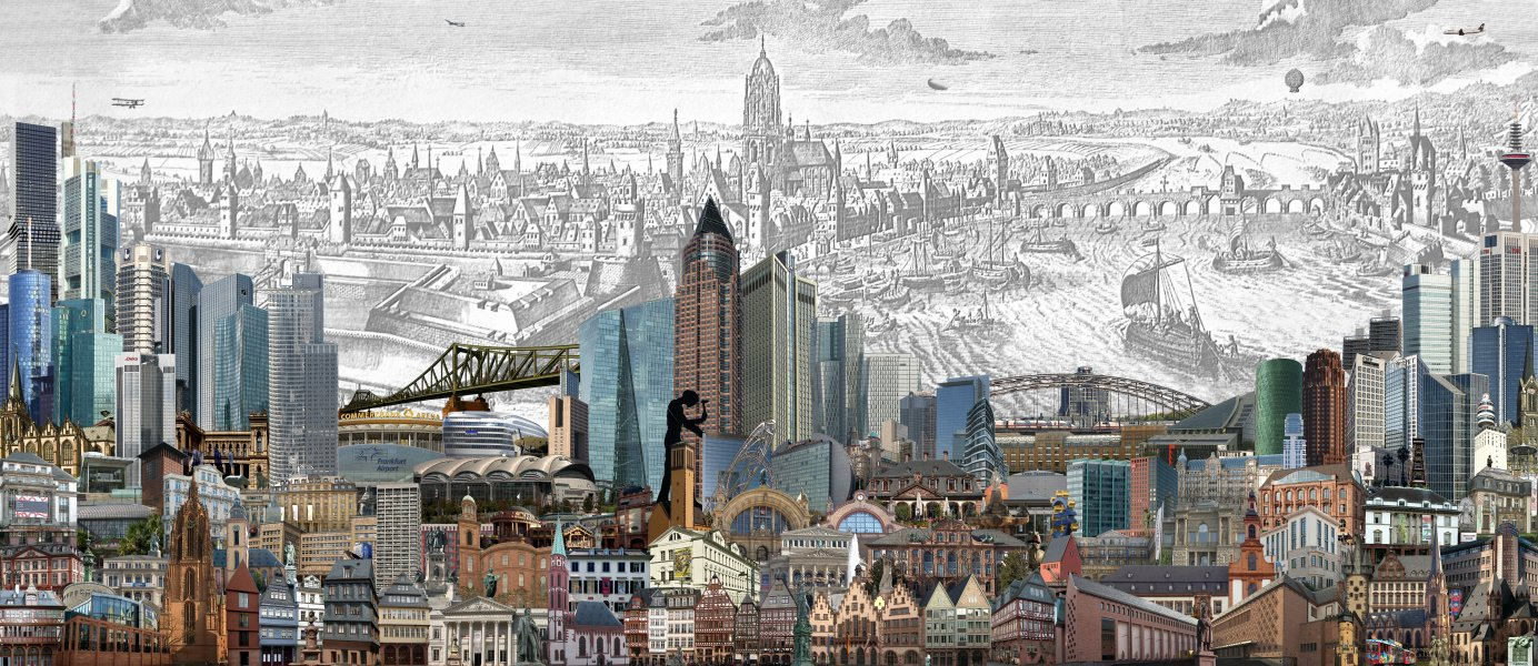 Kalbhenn-Karl-Heinz-Skyline-Frankfurt