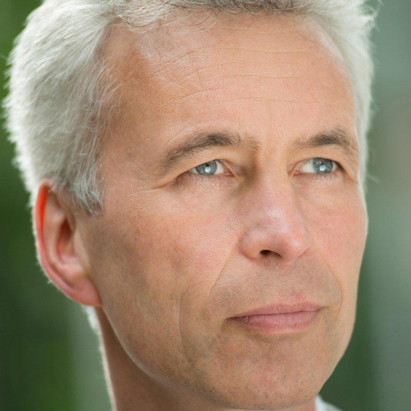Kraus, Jörg