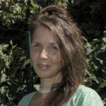 Hassenpflug, Angelika | Stand A1