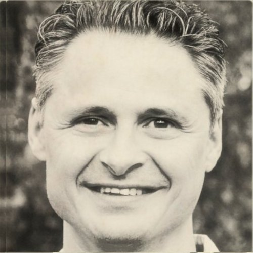 Odthermat, Georg Emil | Stand B1