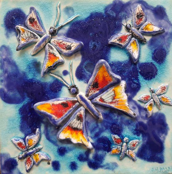 haase-susanne-butterflies
