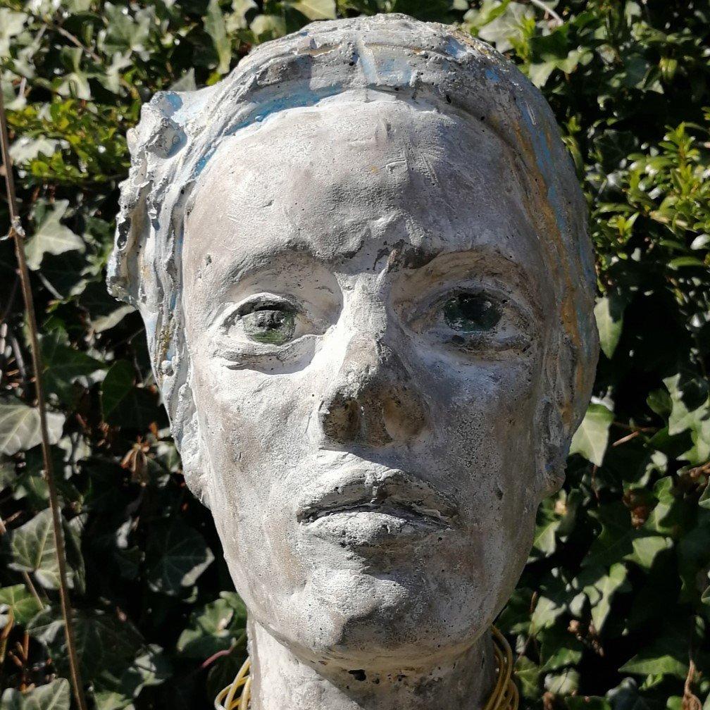 reichenbach-anne-skulptur-1