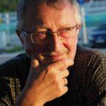 Wolfgang Kempf