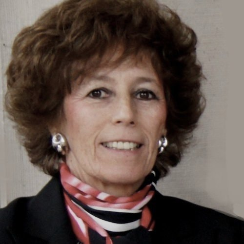 Kroese, Carmen Heidi | Stand C2