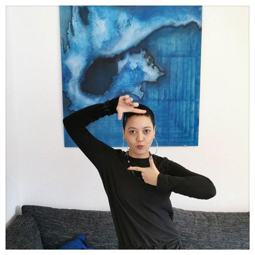 Ramirez, Lisa Marie