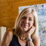 Helga Reichle