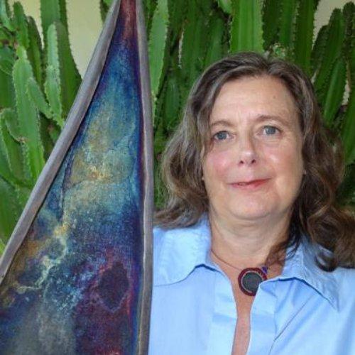 Sabine Gleser