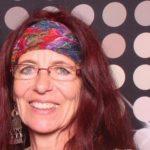 Hirth, Gila | Stand Mittelgang