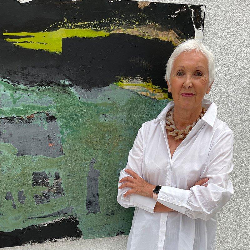 Helga Pauly