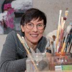 Simone Eschbach