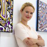 Veronika Spleiss