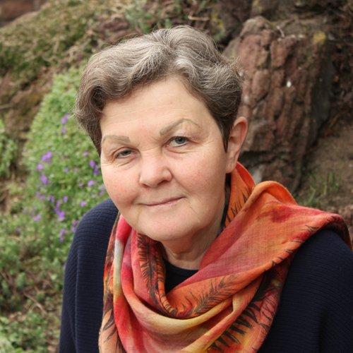 Schmitt, Christiane