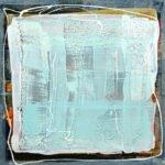 Thorsten Frank | Structura | 50x50 cm