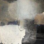 Damaris Härle-Dürr | Gesucht-gefunden | 50x50 cm