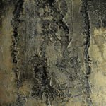 Uta Heiland | Gold | 60x50 cm