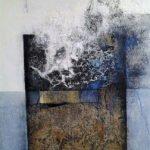 Ruth Schleeh | WV 116 | 120x100 cm