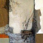 Ruth Schleeh | WV 558 | 70x70 cm