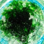 Eva Specht | Cava, Rioja, Mineral | 4x31 cm