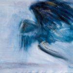 Anja Struck | vp 03 | 60x100 cm